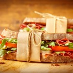 What to Expect from a Gourmet Deli
